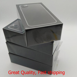 Wholesale chinese androids online – design Goophone Pro Max inch With Face ID GB GB Show GB Show G lte G Android Mobile phone Green Tag Sealed Fast DHL shipping