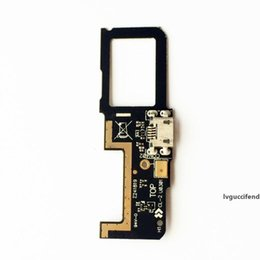 asus zenfone c Canada - New For ASUS ZenFone C ZC451CG, Go 5.5 ZC500TG, Go ZC451TG, Go TV ZB551KL Micro USB Charging Charger Dock Port Flex Cable