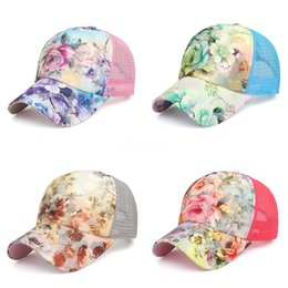 hats words UK - 1Pc Creative App Mobile Phone Control Advertising Hat Hip Hop Caps Bluetooth Hat Display Light Word Pattern#176