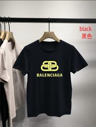 Wholesale fashion women t shirt paris online – design BB Mens Stylist Star gym T Shirts Men Women Hip Hop T Shirt Stylist Shirt mens designer tracksuits Paris Fashion