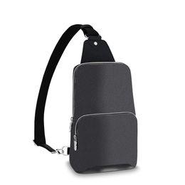 Wholesale Cross Body Shoulder Bags Mens Handbags Backpack Men Tote Crossbody Bag Purses Womens Leather Clutch Handbag Fashion Wallet Fannypack 55 332