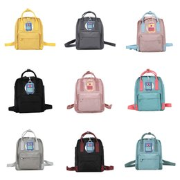 shoulder straps backpack UK - Burminsa Mini Genuinepolyester Fiber Women Handbags Wide Strap Shoulder Bags Ladies Rse High Quality Tote Bags 2020#293