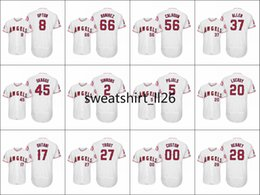 majestic jersey l Australia - Los
