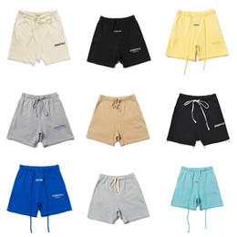 Wholesale men cotton lounge resale online - Summer Fall Thin Soft Cotton Lounge Pants Nightwear Essentials Mens Pants Pajamas Loose Breathable Home Pants Elastic Home Essentials Men