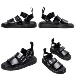 sandals prices UK - Wholesaler Free Shipping Factory Price Hot Seller Mesh Shoe Patch Work Cute Baby Girl Women Sport SANDAL Sandal 059#430
