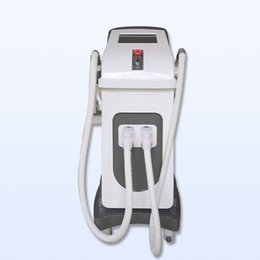 tattooing removal machine prices Australia - CE approval picotech nd yag laser IPL shr hair depilation bikini hair tattoo removal carbon peeling beauty machine price