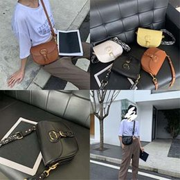 mobile phone fashion pouch UK - Women Mobile Phone Shoulder Bag Crossbody Pouch Case Belt Er Handbag Purse Wallet#418