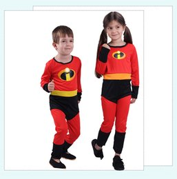 Wholesale superman dresses online – ideas New Superman story adult children dress cosplayclothes New Superman story adult children s Children s children dress cosplayclothes