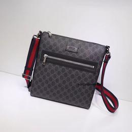son moda #G çantaları, erkek ve 2020 kadın omuz çantaları, el çantaları, sırt çantaları, crossbody çantaları, Bel pack.wallet.Fanny üst Qaulitys paketleri
