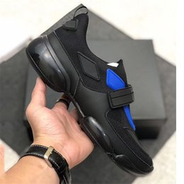 soft fit shoes Canada - 2020 Men Casual Shoes comfortable Fashion Sneakers Soft Male Flats Shoe Black Outdoor Male Walking Fit Shoes q 03