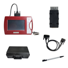 honda obd tool UK - 2019 New Version Super DSP 3 plus DSPIII+ Odometer Correction Tool + Obd Tool Support MQB Platform Model Work for 2010-2019 Year