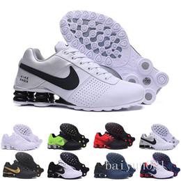 Hot Sale Deliver 625 MenRunning Shoes Wholesale DELIVER OZ NZ Mens Athletic Sneakers Sports Shoes 7-12 TR-9K