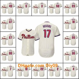 majestic jersey l Australia - Philadelphia