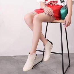 chaussures sac Gants moufles 1 client paie accord, S'il vous plaît ne pas payer si ce n'est pas un client oonly accord vip paymet en Solde