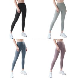 bodycon yoga pants UK - New Arrivals Womens Printed Beauty Yoga Gym Leggings Pants For Woman Super Elastic Sexy Slim Sprots Fitness Leggins Bodycon Pencil Trouse#241