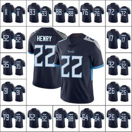 tannehill jerseys UK - Tennessee