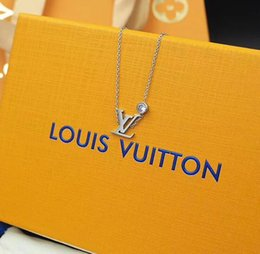 platinum anniversary jewelry UK - Luxury brand
