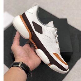 j sneakers NZ - 2020 Men Casual Shoes comfortable Fashion Sneakers Soft Male Flats Shoe Black Outdoor Male Walking Fit Shoes j 06