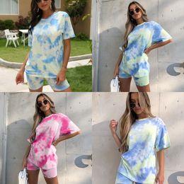 Wholesale necked girl yoga resale online – High End Women Girls Shirt Dress Short Sleeve Lapel Neck Waist Down Irregular Button Tight Dress Fashion Womens Suit Dresses