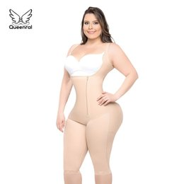 butt lift lingerie NZ - Corrective Slimming Underwear Shapewear Body Women waist trainer corset Lingerie Butt Lifter Lift Buttocks Pull Underwear Belt CX200731