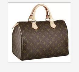 Ingrosso 2020 Louis vuitton donne delle borse del progettista borse borsa del progettista delle donne borse delle donne borse borsa crossbody bag di moda borse borsa del portafoglio tote