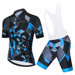 race bmx bikes UK - SPEED RIDING COOL cycling jersey 2020 team go pro competition maiot ciclismo mountain BMX bike jerseys Maillot mtb jersey suit kbjf#