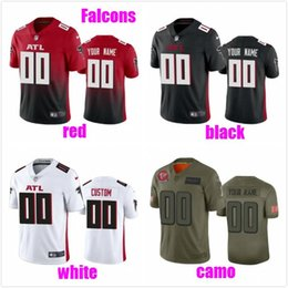 ice hockey jerseys for kids UK - Custom American football Jerseys For Mens Womens Youth Kids Personalized Fans Name Number Color ice hockey soccer jersey palyer 4xl 5xl 6xl