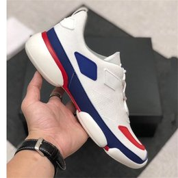 soft fit shoes Canada - 2020 Men Casual Shoes comfortable Fashion Sneakers Soft Male Flats Shoe Black Outdoor Male Walking Fit Shoes aa08