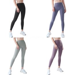 bandage leggings xl Australia - Igh Waist Bandage Leggins Sport Women Fitness Running Yoga Pants Push Up Gym Leggings Igh Quality Elasticity Scrunch Butt Legging#889