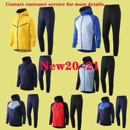 das 20 21New Men jaqueta qualidade Lightweight Windbreak e Rainproof Jacket Waterproof Shell Colorido Hoodie / Frente Zipper Jacke em Promoção
