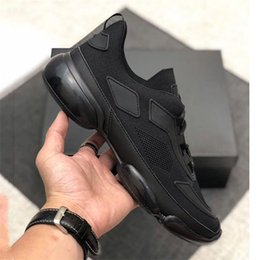 soft fit shoes Canada - 2020 Men Casual Shoes comfortable Fashion Sneakers Soft Male Flats Shoe Black Outdoor Male Walking Fit Shoes w 05