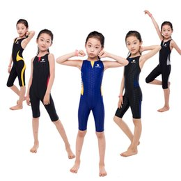 Wholesale woman swimwear competition for sale – plus size HXBY Racing Swimwear Women One Piece Swimsuit For Girls Swimming Suit For Women Kids Swimsuit Competition Women s Swimsuits XL