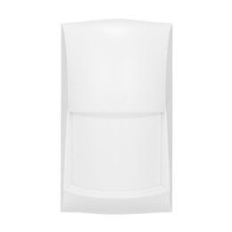 security systems for homes Australia - Wired PIR Sensor Infrared Motion Detector 10KG Anti-Pet Immunity for Smart Home Burglar Security Alarm System