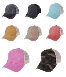 Wholesale hip hop artists for sale – custom Cotton Designer Artist Dad Hip Hop Baseball Cap Golf Sport Embroidery Hat Adjustable Structure Summer Hat For Women Men