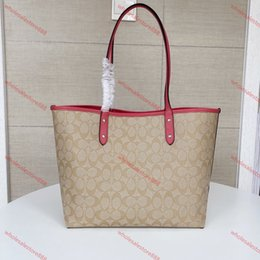 cartoon stamping Australia - xshfbcl Free hot stamping high quality 2020 free ship NEVER shoul FULL cowhide eather handbags color leather shopping bag Never single shoul