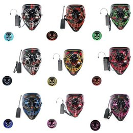 full face riding mask NZ - I Cant Breathe Face Masks Washable Masks Summer Out Door Sport Riding Masks Fashion Reusable S Adult Mask LJJK2199#279