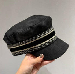 silk beanies for women UK - top luxury designer hats caps fashion Snapback Berets Sport womens mens Hats caps for men women with paper dust bag box bb005