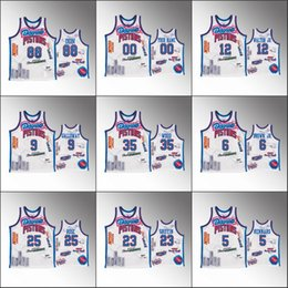 x xxxl al por mayor-Hombres detroit