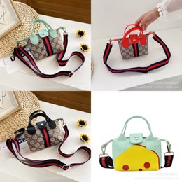 silicon colors bag NZ - KAFVNIE Children'S Jelly Handbag 18 Cm Size 28Color Kid Girls PVC Candy Colors Shoulder Bag Silicon Tote Beach Satchel Bag Purse CX2#283