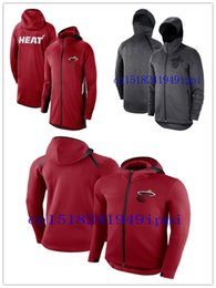 miami hoodie Australia - Miami