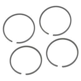 4pcs Piston Ring Set For 80cc 2 Stroke Motorised  Motorized Bike on Sale