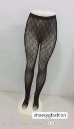 05 Pure Color Lace oco Out Pantynose Sexy malha Mangueira Venda longa carta Leggings Meias em Promoção