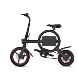 Wholesale adult bicycles for sale – custom Daibot Portable Electric Bike Two Wheels Electric Bicycle V W Folding Electric Bike Bicycle For Women Adults With APP