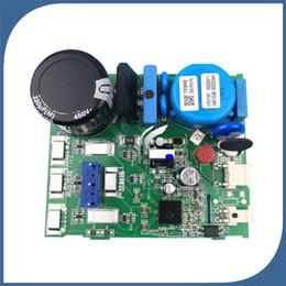 good for Refrigerator computer board VTX1111Y TVH1116Y VTH1113Y VETZ90L VFA090CY1 Frequency conversion board on Sale