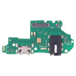 charging port huawei Australia - Charging Port Board for Huawei Enjoy 9s   P Smart