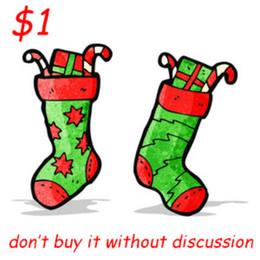 Составьте разницу в цене, выделенная ссылка на доставку покупателя составляют патч, носок Различия не покупают его без обсуждения на Распродаже