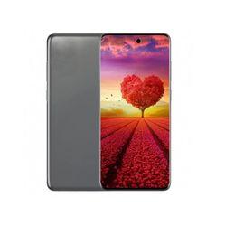 Goophone es20UL 20U max Android Handys 1GB RAM 8GB 16GB ROM MTk6580 Face ID Smartphones anzeigen 4GB 512GB entriegelte Telefon im Angebot
