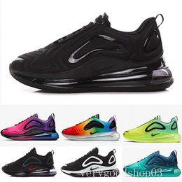 Throwback future running shoes mens iridescent moon northern lights sea forest shoes womens pink sea sunset  X-F7A