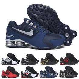 2020 New Avenue 802 avenue shoes deliver current NZ R4 802 808 women sport basketball shoes woman sneakers sport running shoes 36-46 TR-9K
