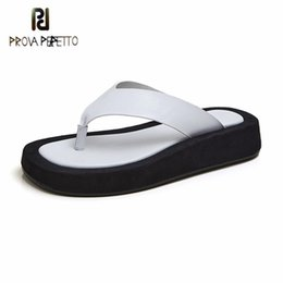 flat slippers for womens Australia - 2020 womens casual beach sandals valentine black white slippers summer slip on women flip flops shoes home shoes for women CX200710